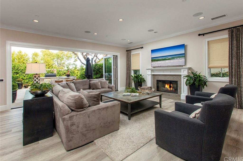 2032 Port Bristol Cir Newport Beach, CA 92660 - $3,799,000 home for sale, house images, photos and pics gallery