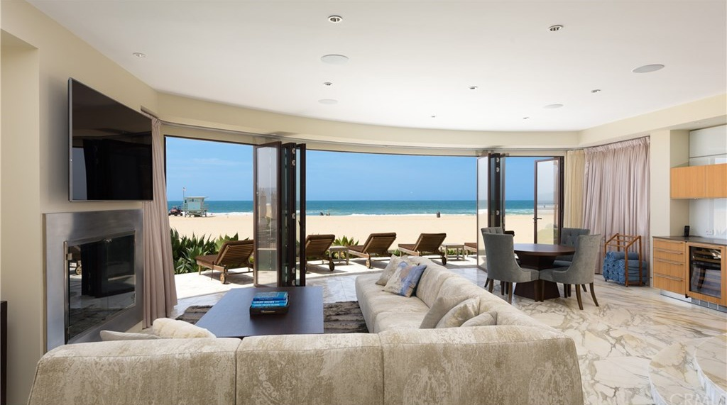3001 The Strand Hermosa Beach, CA 90254 - $21,000,000 home for sale, house images, photos and pics gallery