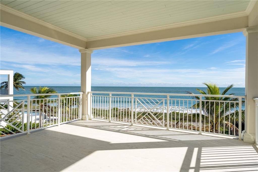 700 Reef Rd Vero Beach, FL 32963 - $7,500,000 home for sale, house images, photos and pics gallery