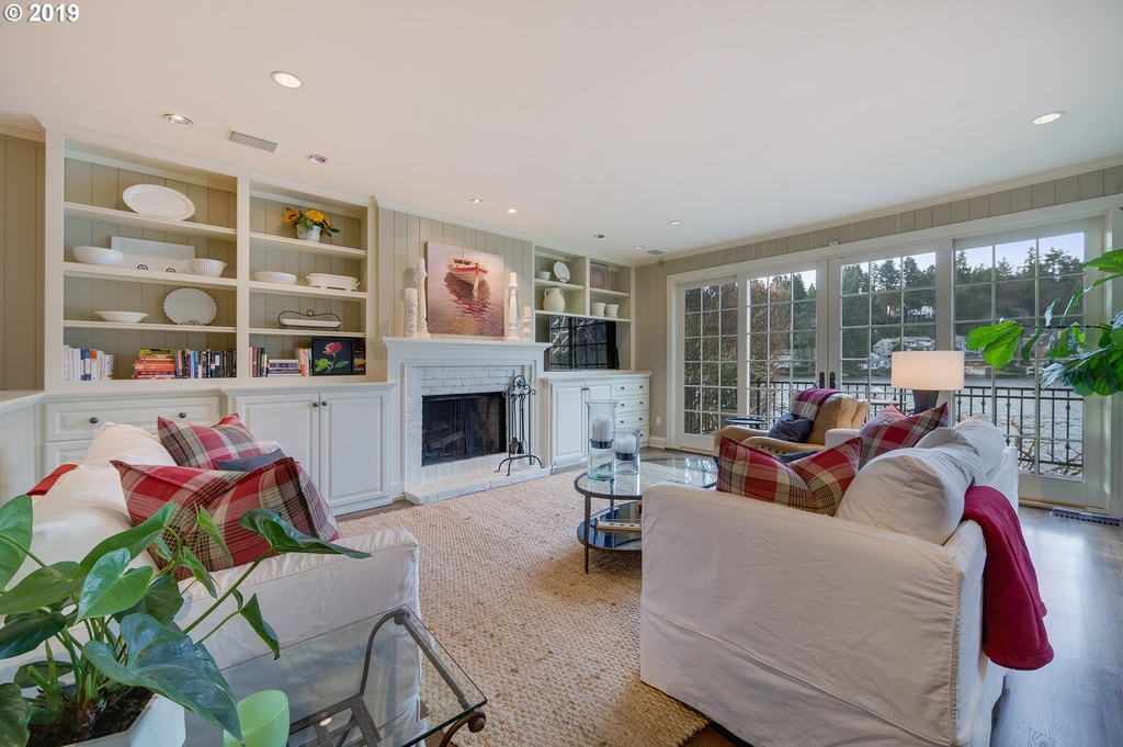 920 Westpoint Rd Lake Oswego, OR 97034 - $4,300,000 home for sale, house images, photos and pics gallery