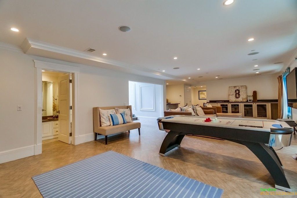 1004 G Ave Coronado, CA 92118 - $5,555,000 home for sale, house images, photos and pics gallery