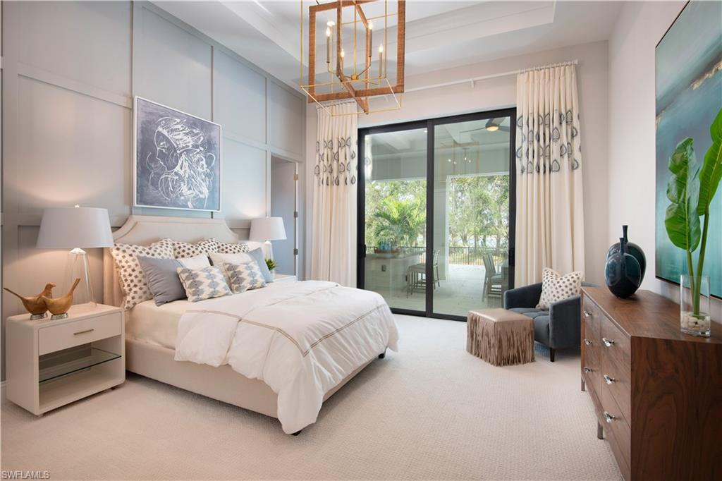 5946 Sunnyslope Dr Naples, FL 34119 - $3,495,000 home for sale, house images, photos and pics gallery