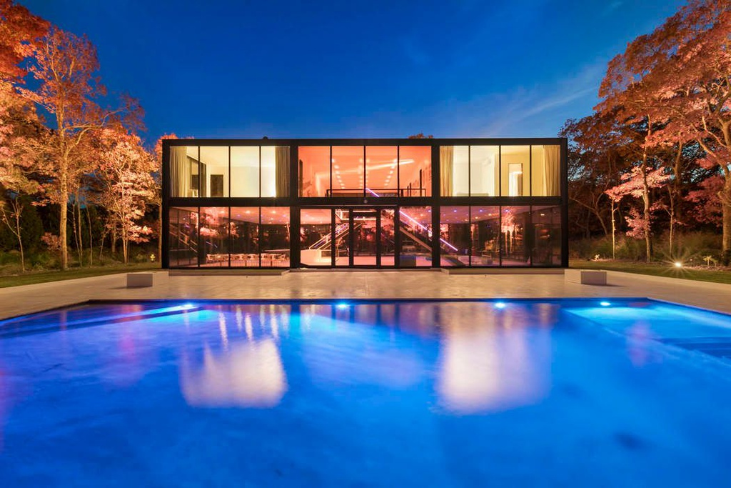 East Hampton, NY 11937 (Undisclosed Address) - $3,999,000 home for sale, house images, photos and pics gallery