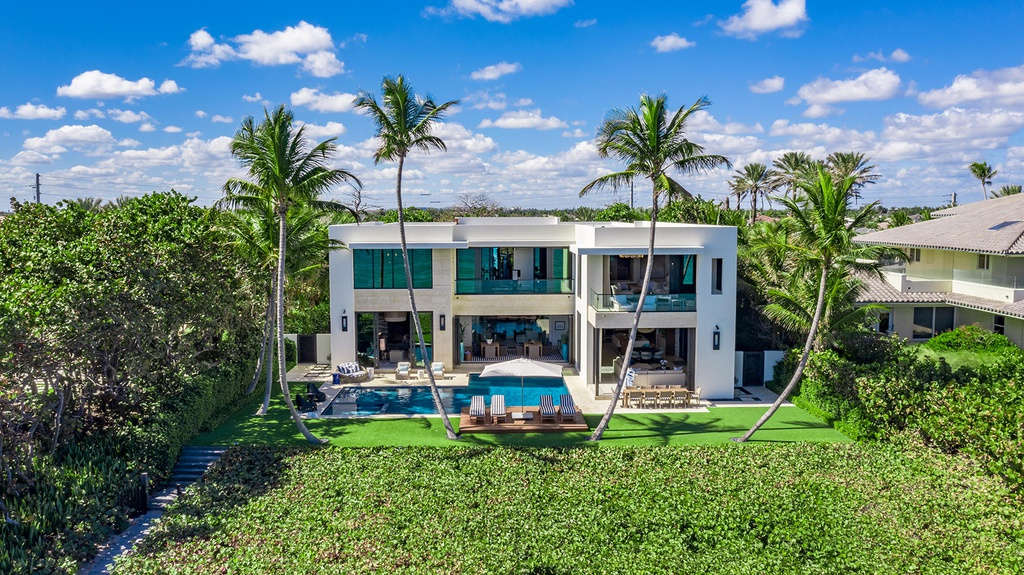 1115 Hillsboro Mile Hillsboro Beach, FL 33062