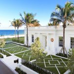 1632 S Ocean Blvd Palm Beach, FL 33480