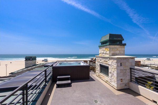 3001 The Strand Hermosa Beach, CA 90254