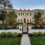 909 N Bedford Dr Beverly Hills, CA 90210