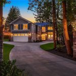 3311 EVERGREEN POINT RD Medina, WA 98039