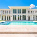 741 Buttonwood Ln Miami, FL 33137