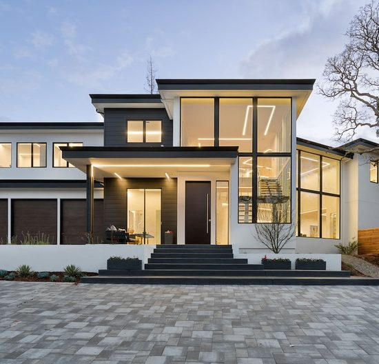 Houses, Homes and Property For Sale home for sale, house images, photos and pics gallery