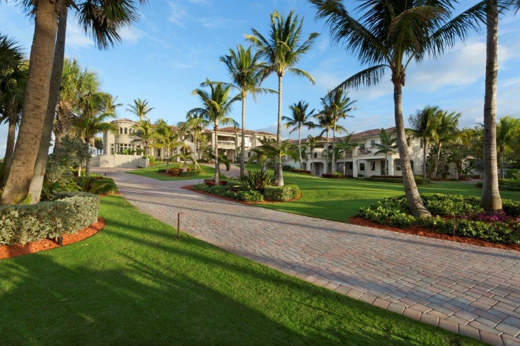 1040 S Ocean Blvd Lantana, FL 33462 - $39,950,000 home for sale, house images, photos and pics gallery