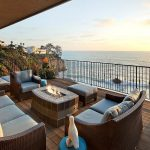 92 S La Senda Dr, Laguna Beach, CA 92651