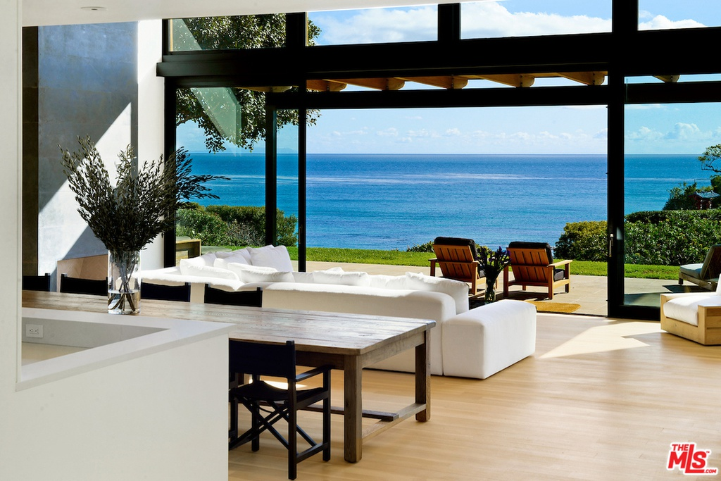 Zumirez, Malibu, CA 90265 - $39,995,000 home for sale, house images, photos and pics gallery
