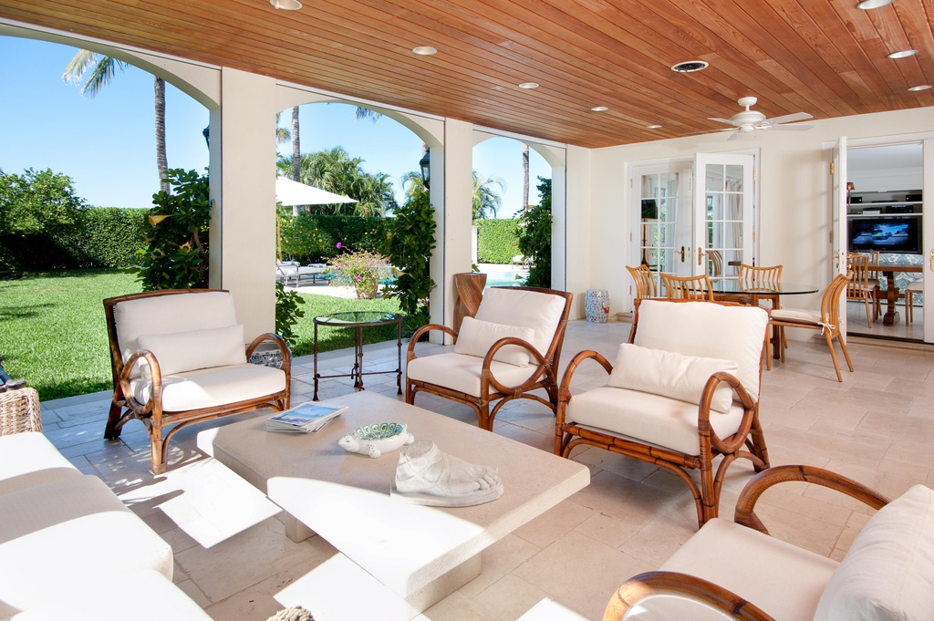 1284 N Lake Way Palm Beach, FL 33480 - $11,850,000 home for sale, house images, photos and pics gallery