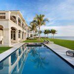 1040 S Ocean Blvd Lantana, FL 33462