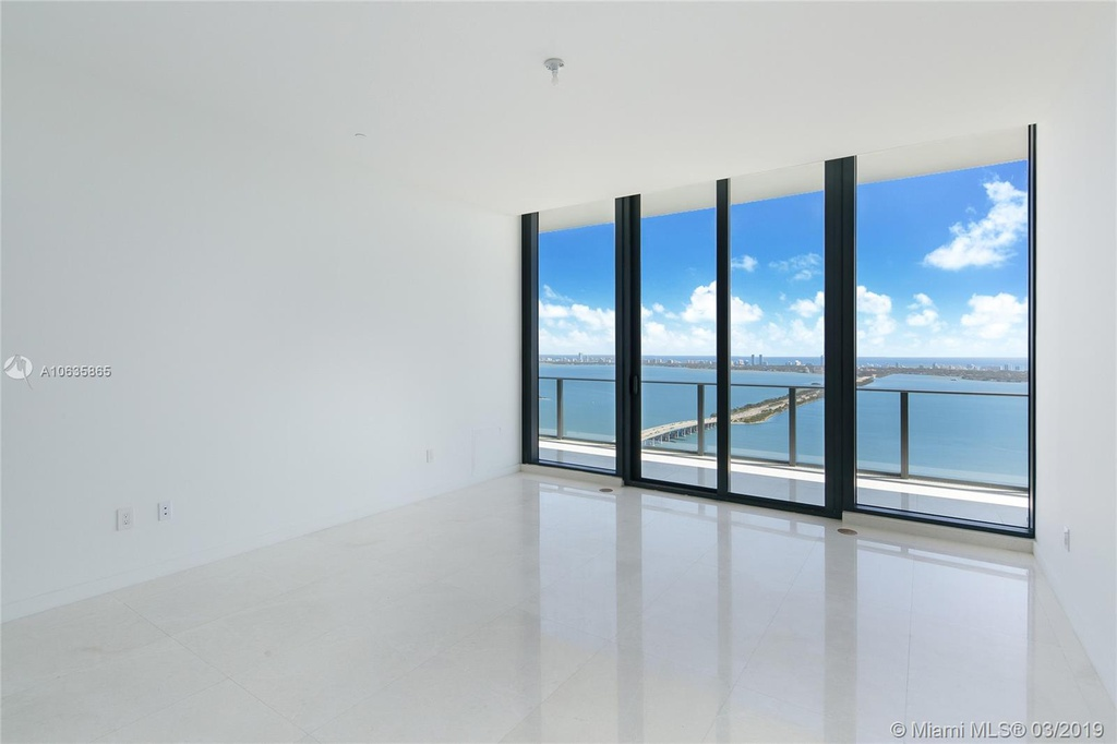 3131 NE 7th Ave # UPH5301 Miami, FL 33137 - $4,400,000 home for sale, house images, photos and pics gallery