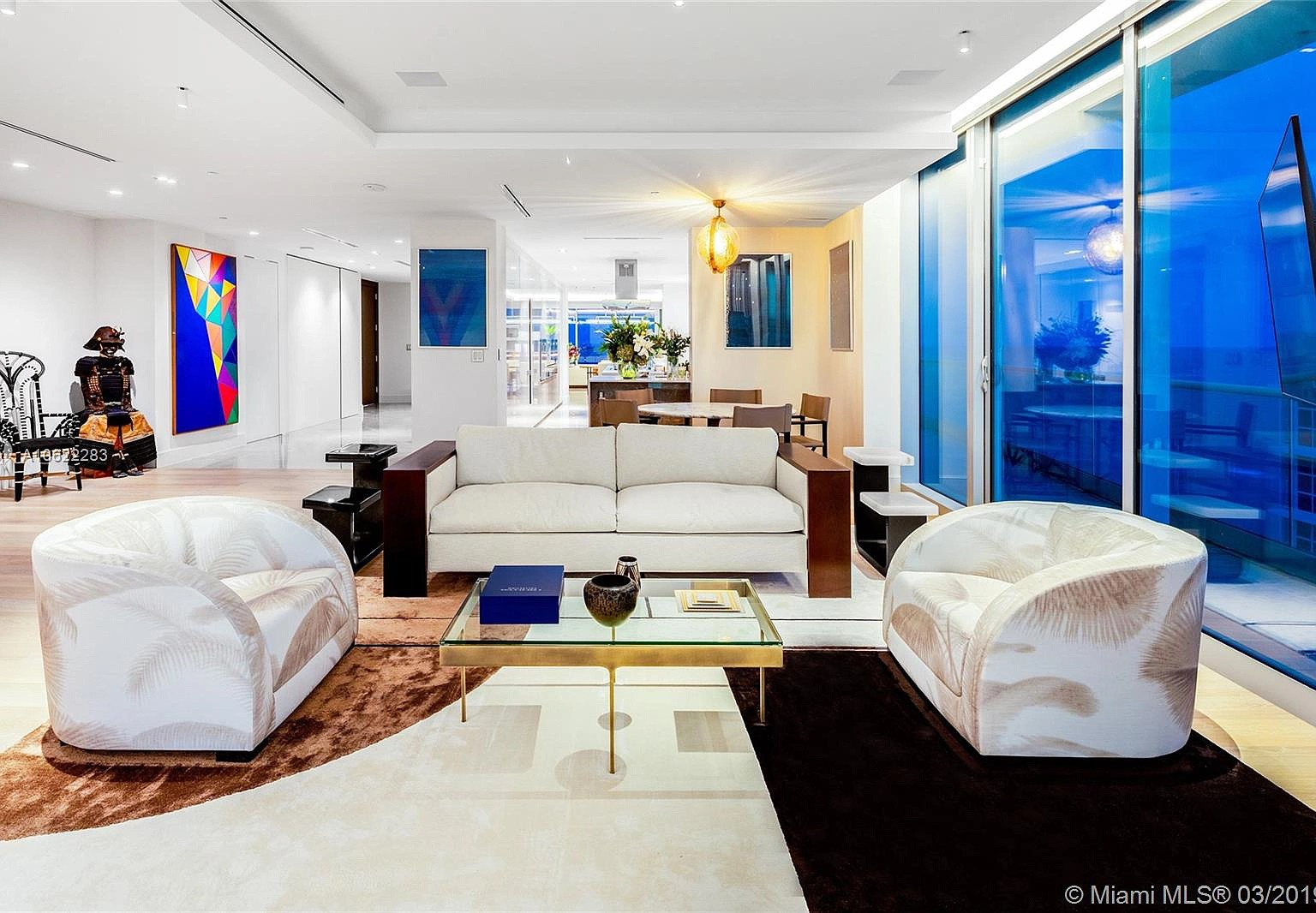 9349 Collins Ave APT 1106, Surfside, FL 33154 - $16,800,000 home for sale, house images, photos and pics gallery
