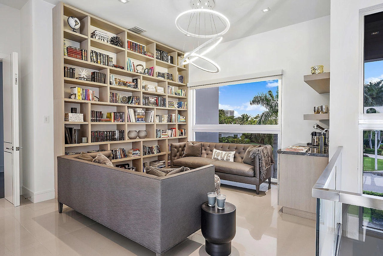 499 Royal Palm Way, Boca Raton, FL 33432 - $8,995,000 home for sale, house images, photos and pics gallery