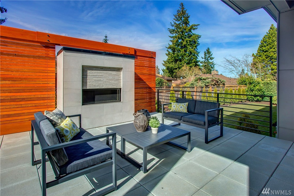 4105 94TH AVE SE Mercer Island, WA 98040 - $3,398,000 home for sale, house images, photos and pics gallery