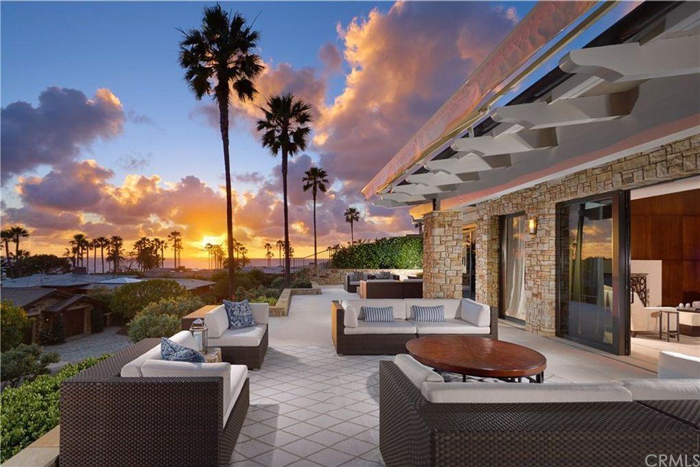 17 Montage Way, Laguna Beach, CA 92651