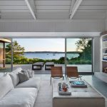 22 & 26 Old West Lake Dr, Montauk, NY 11954
