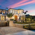 238 Evening Canyon Rd, Corona Del Mar, CA 92625