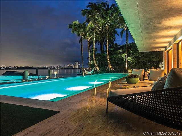 252 Bal Bay Dr, Bal Harbour, FL 33154 - $27,500,000 home for sale, house images, photos and pics gallery