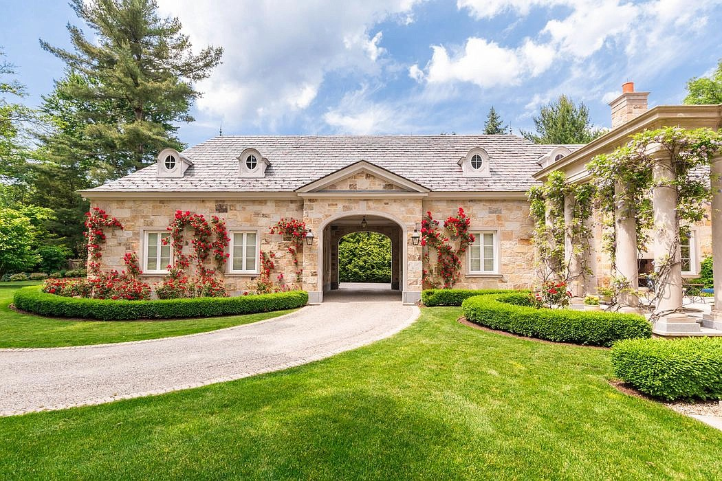 471 Lake Ave, Greenwich, CT 06830 - $29,500,000 home for sale, house images, photos and pics gallery