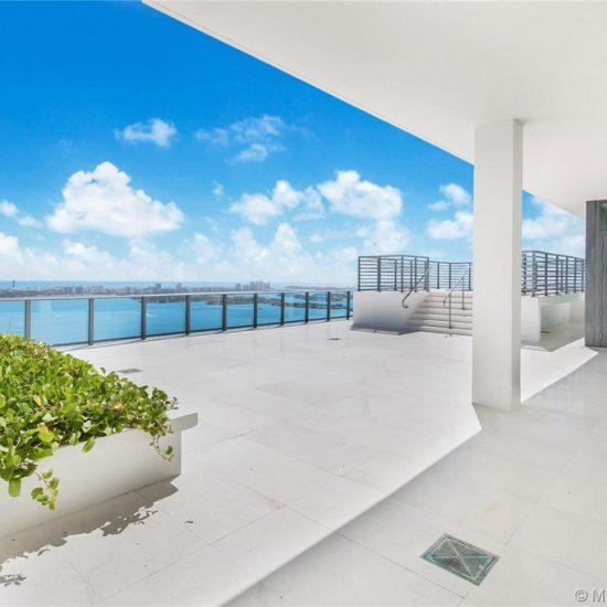 3131 NE 7th Ave # UPH5301 Miami, FL 33137