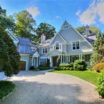 34 Stonybrook Rd Westport, CT 06880