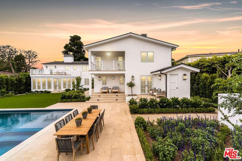 15000 Altata Dr, Pacific Palisades, CA 90272 - $9,950,000 home for sale, house images, photos and pics gallery