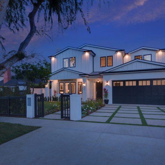 4146 Allott Ave Sherman Oaks, CA 91423