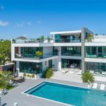 880 Harbor Dr Key Biscayne, FL 33149