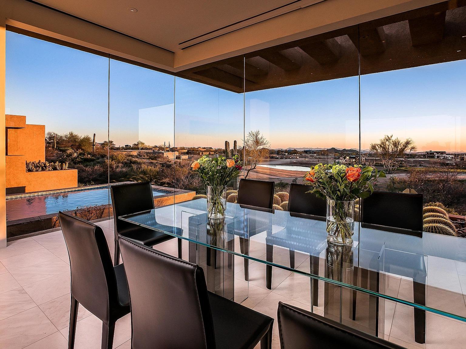 9191 E Happy Hollow Dr, Scottsdale, AZ 85262