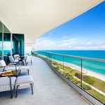 9349 Collins Ave APT 1106, Surfside, FL 33154
