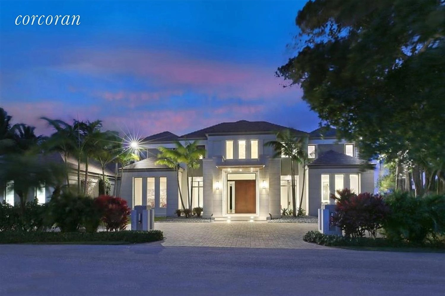 1540 Paslay Pl, Lantana, FL 33462 - $8,400,000 home for sale, house images, photos and pics gallery