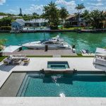 2032 NE 121st Rd, North Miami, FL 33181