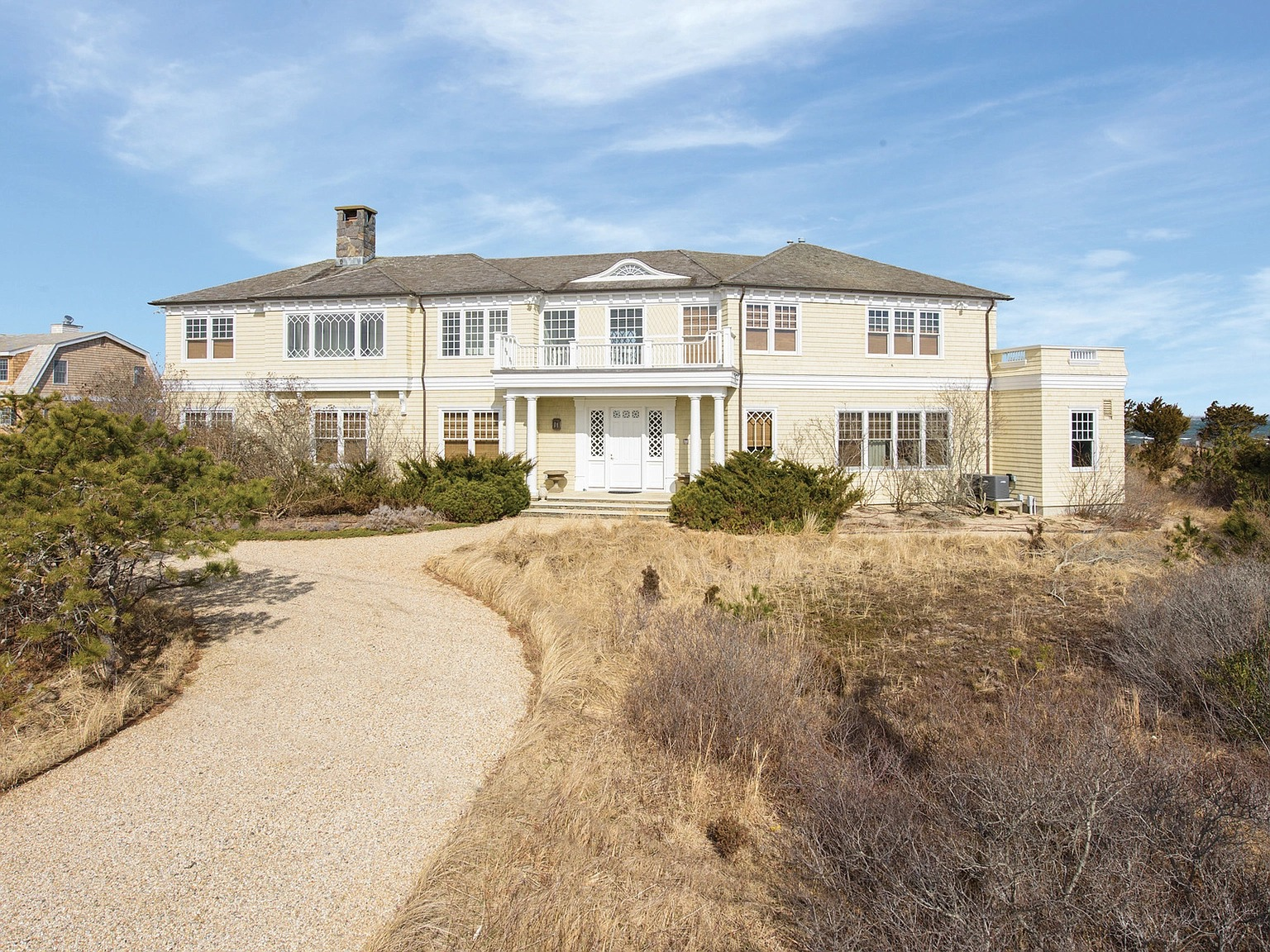 421 Cranberry Hole Rd, Amagansett, NY 11930 - $5,990,000 home for sale, house images, photos and pics gallery
