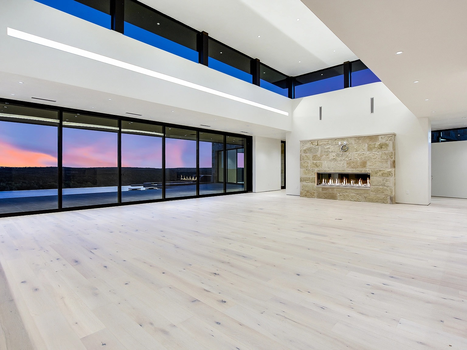 5516 Laceback Ter, Austin, TX 78738 - $5,975,000 home for sale, house images, photos and pics gallery