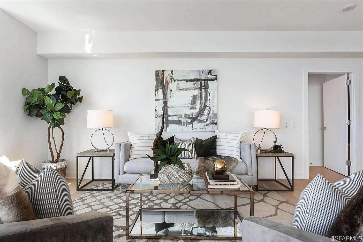 338 Main St UNIT 35C, San Francisco, CA 94105 - $3,250,000 home for sale, house images, photos and pics gallery