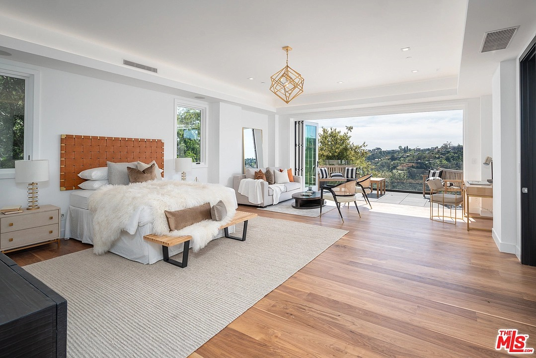 1449 Bel Air Rd, Los Angeles, CA 90077 - $18,500,000 home for sale, house images, photos and pics gallery