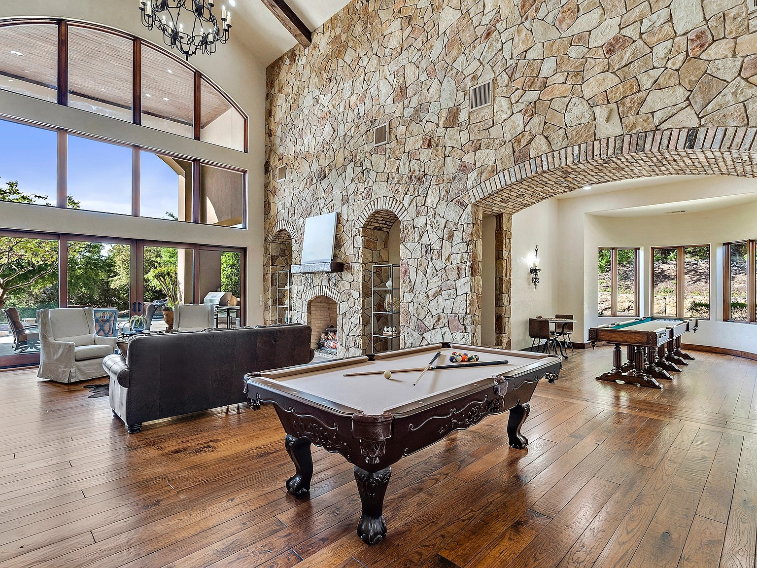 7915 Escala Dr, Austin, TX 78735 - $4,378,000 home for sale, house images, photos and pics gallery