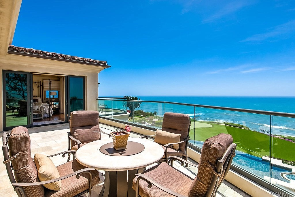 35555 Camino Capistrano, San Clemente, CA 92672 - $8,980,000 home for sale, house images, photos and pics gallery