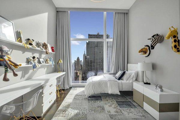 20 W 53rd St, New York, NY 10019