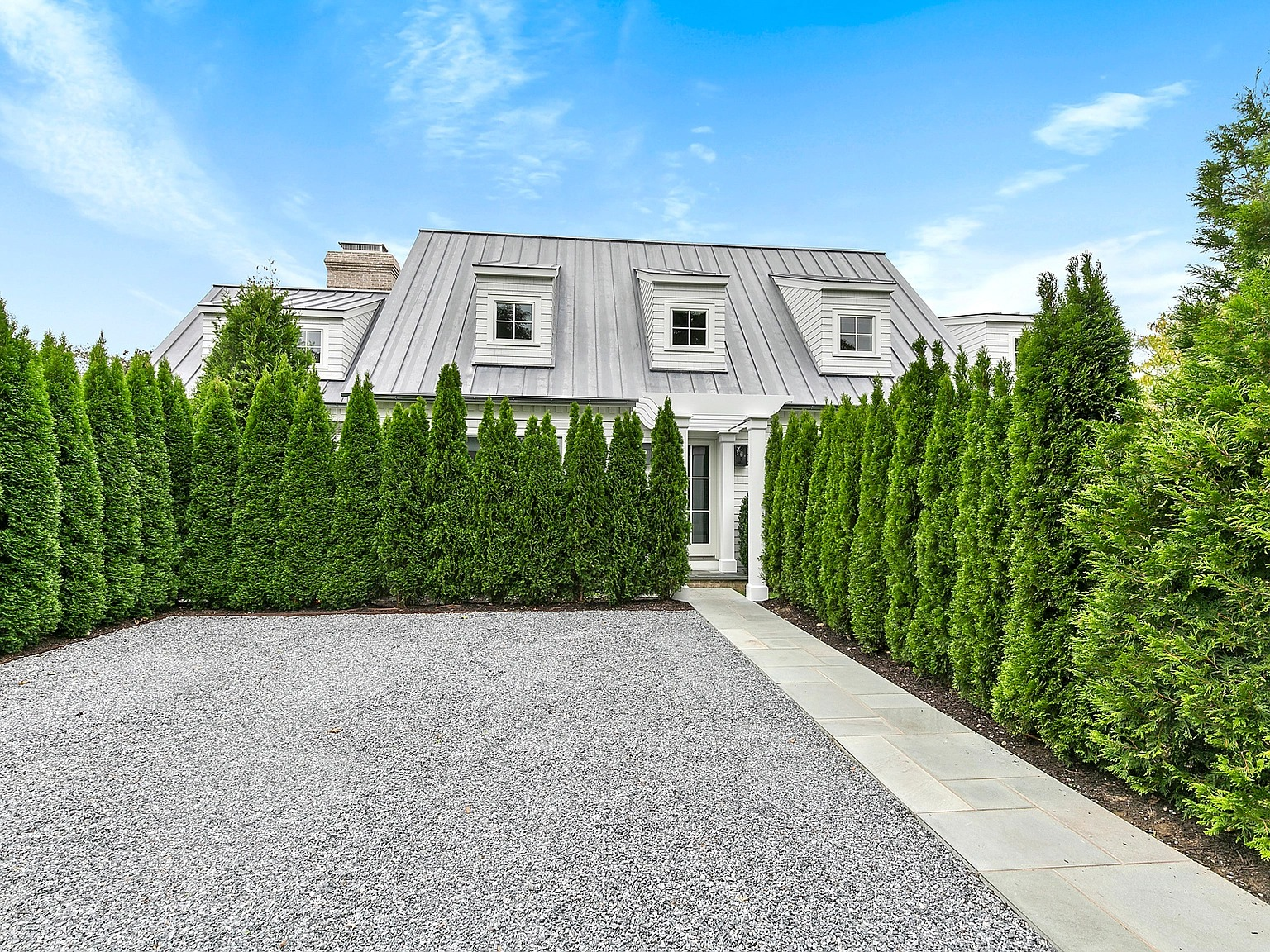 37 Church St, East Hampton, NY 11937 - $3,150,000 home for sale, house images, photos and pics gallery