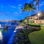 1221 Hillview Dr, Sarasota, FL 34239