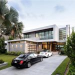 1234 S Biscayne Point Rd, Miami Beach, FL 33141
