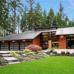 13434 NE 47th St, Bellevue, WA 98005