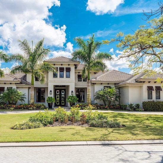 13970 Williston Way, Naples, FL 34119