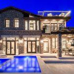 2175 Summitridge Dr, Beverly Hills, CA 90210